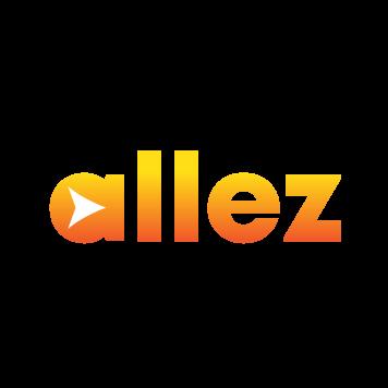 WiAllez